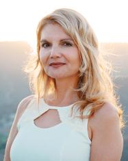 Janet Iles